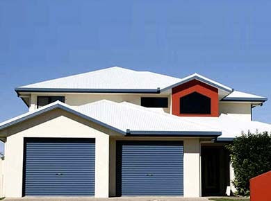garage door repair canning vale. On team can help anyone within the Canning Val, Western Australia region
